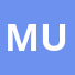 Muadib