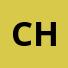 chrias
