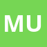 Murlock
