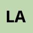 Lagrima