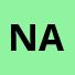 Nannilo95