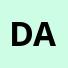 Darkdruid