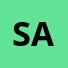 Satriel