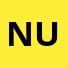 Nurico