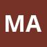Matania